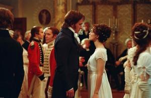 Forever an Austen girl