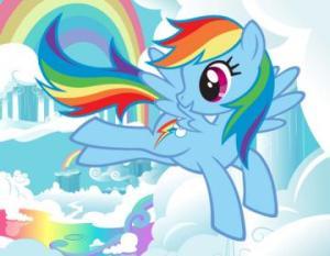 character-mlpfim-character-rainbow-dash_570x420