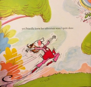 Life lessons from children's books - standard.